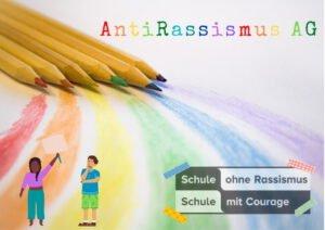 Antirassismus-AG