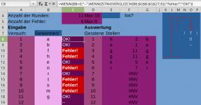 IF-9-1a_Tabelle für Hangman-Spiel