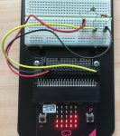 IF-9-2a_Microbit mit Fotodiode hell