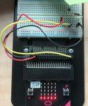 IF-9-2b_Microbit mit Fotodiode dunkel
